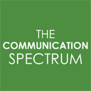 The Communication Spectrum