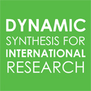 Dynamic Synthesis for International Research